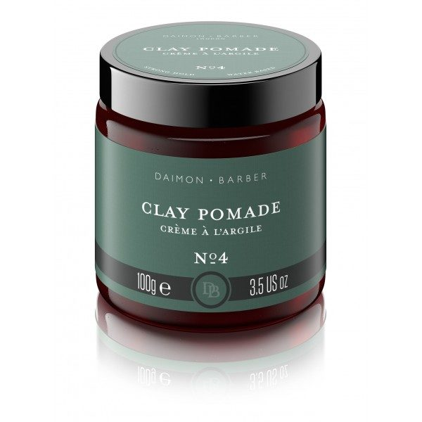 clay-pomade-arcilla-the-daimon-barber-n4 1
