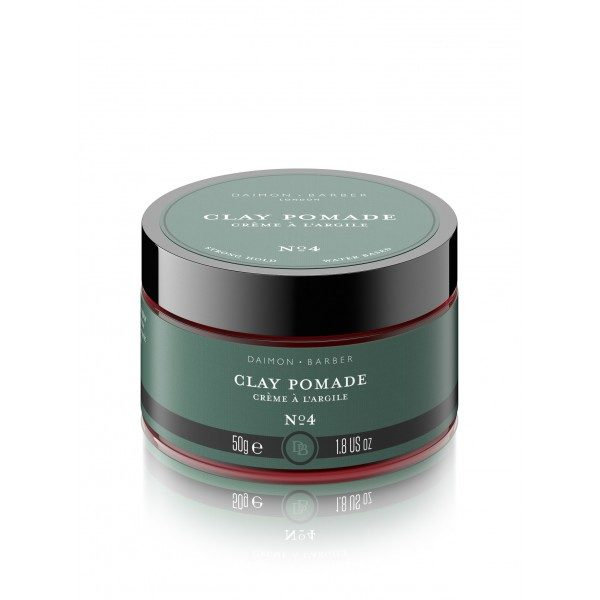 clay-pomade-arcilla-the-daimon-barber-n4-traveller-size1