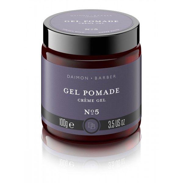 gel-pomade-extra-fuerte-the-daimon-barber-n5 1