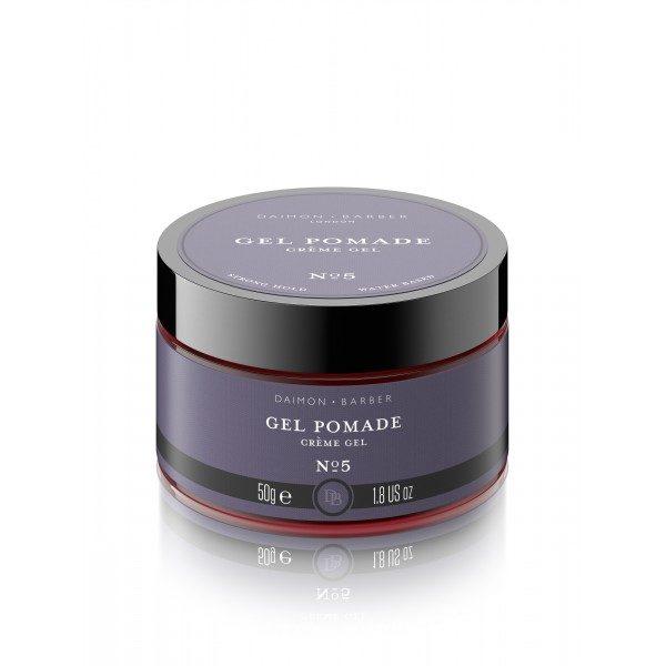 gel-pomade-n5-extra-fuerte-the-daimon-barber-traveller-size1