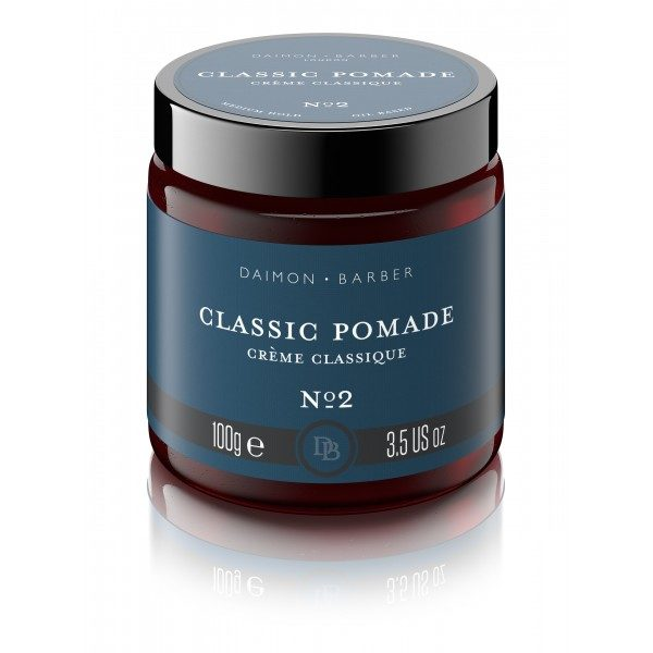 pomada-classic-n2-the-daimon-barber1
