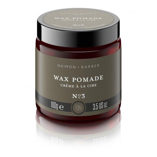 wax-pomade-vegan-the-daimon-barber-n3-1