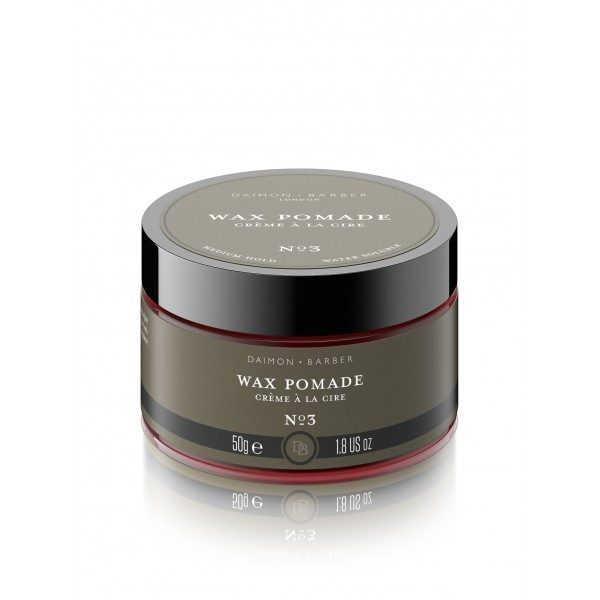 wax-pomade-vegan-the-daimon-barber-n3-traveller-size1