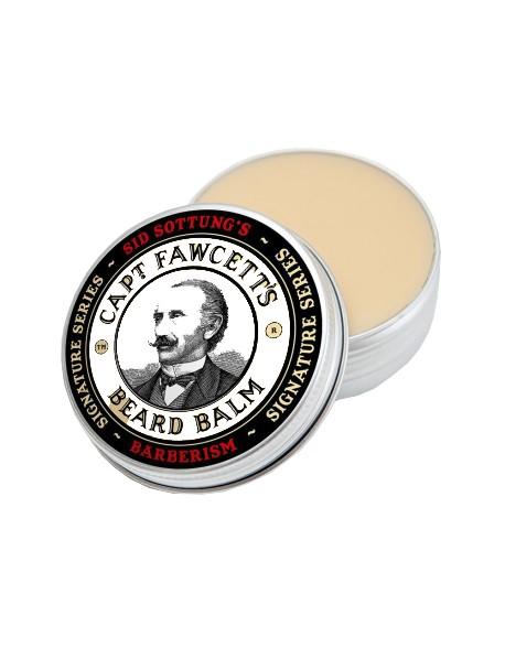 balsamo-barba-barberism-captain-fawcett-60ml