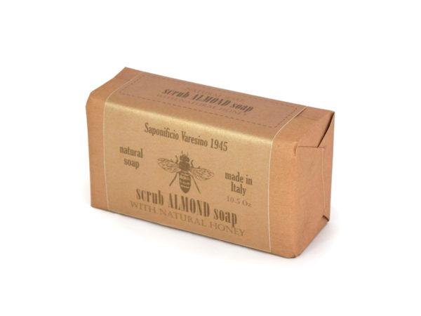 jabon-almondsoap-300gr