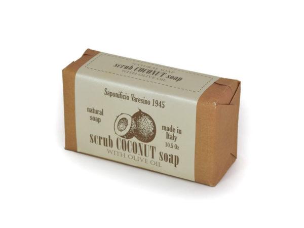 jabon-coconut-300gr