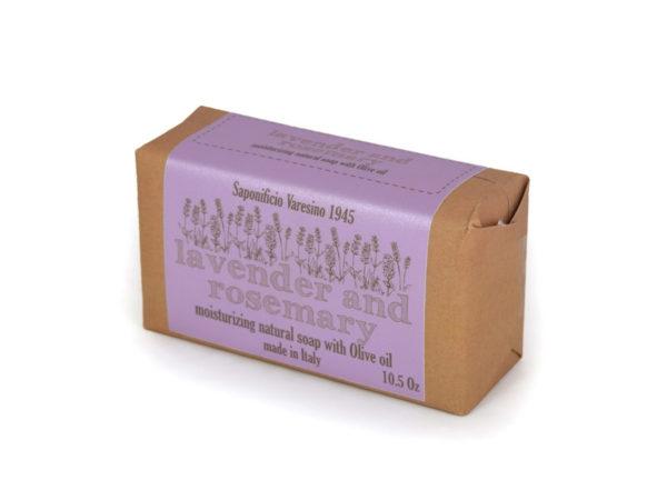 jabon-lavenderrosemary-300gr