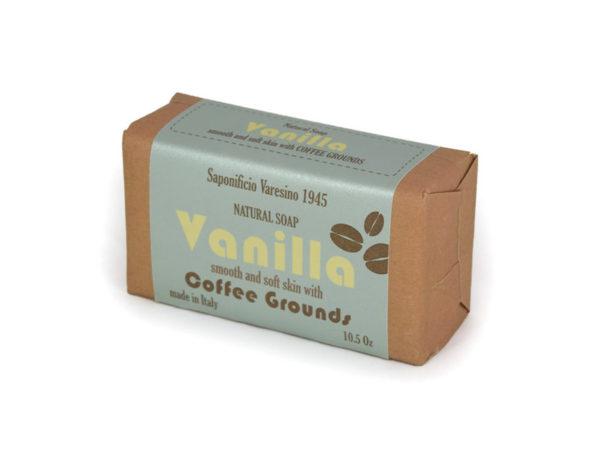 jabon-vanillacoffe-300gr